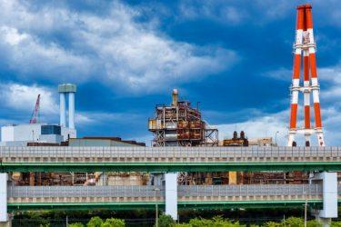 【2020年】株式会社神戸製鋼所ってどんな会社?【就活生必見/企業研究】