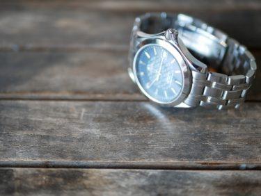 【2021年】シチズン時計株式会社ってどんな会社?【就活生必見/企業研究】