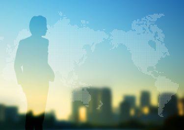 【2021年】双日株式会社ってどんな会社?【就活生必見/企業研究】