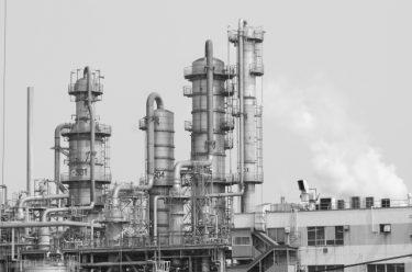 【2021年】三菱ガス化学株式会社ってどんな会社?【就活生必見/企業研究】