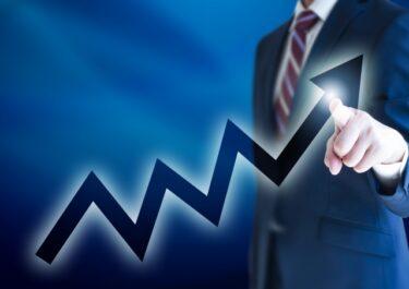 【画像で簡単解説!】SBI証券を使った企業研究の方法